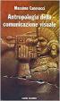 Cover of Antropologia della comunicazione visuale