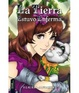 Cover of La tierra estuvo enferma
