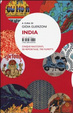 Cover of India