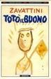Cover of Totò il buono
