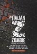 Cover of Italian Zombie