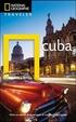 Cover of Cuba