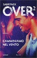 Cover of Over 2