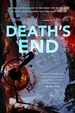 Cover of Death's End