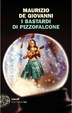 Cover of I bastardi di Pizzofalcone