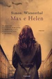 Cover of Max e Helen