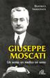Cover of Giuseppe Moscati