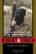 Cover of Insurgency &Terrorism