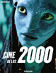 Cover of Cine de los 2000