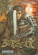 Cover of Berserk 14