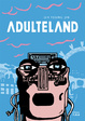 Cover of Adulteland