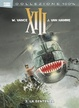 Cover of XIII vol. 3