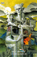 Cover of Sandman Overture n. 2