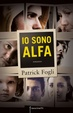 Cover of Io sono Alfa