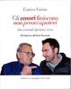 Cover of Gli amori finiscono non preoccupatevi