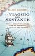 Cover of Il viaggio del sestante
