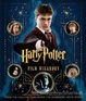 Cover of Harry Potter Film Wizardry