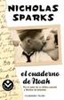 Cover of El cuaderno de Noah