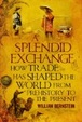 Cover of A Splendid Exchange