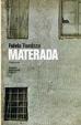Cover of Materada
