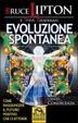 Cover of Evoluzione spontanea
