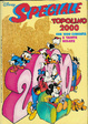Cover of Speciale Topolino 2000