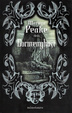 Cover of Gormenghast