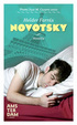 Cover of Novotsky
