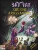 Cover of Streghe a mezzanotte
