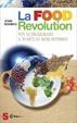 Cover of La Food Revolution