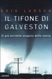 Cover of Il tifone di Galveston