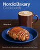 Cover of Nordic Bakery Cookbook