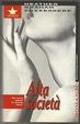 Cover of Alta società