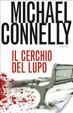Cover of Il cerchio del lupo