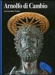 Cover of Arnolfo di Cambio