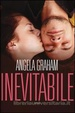 Cover of Inevitabile