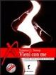 Cover of Vieni con me