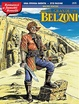 Cover of Il grande Belzoni