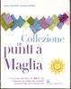 Cover of Collezione di punti a maglia