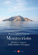 Cover of Montecristo