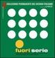 Cover of Fuori serie