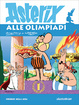 Cover of Asterix n. 4