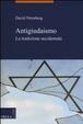 Cover of Antigiudaismo