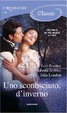 Cover of Uno sconosciuto, d'inverno