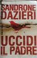 Cover of Uccidi il padre