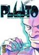 Cover of Pluto, Tome 5