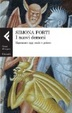 Cover of I nuovi demoni