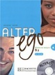 Cover of Alter ego 4