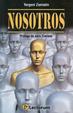 Cover of Nosotros