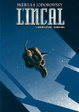 Cover of L'Incal n. 6